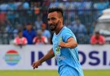 Persela Lamongan berharap andalannya, Diego Assis bermain di laga kontra Persija Jakarta akhir pekan ini.