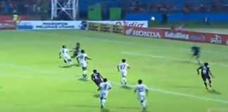 Hasil PSM Makassar vs Mitra Kuka, Liga 1 Indonesia