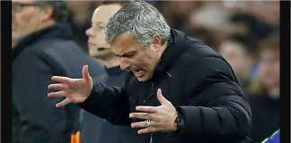 Demi mengangkat beban berat di pundaknya, Jose Mourinho berencana membawa masuk 7 pemain baru ke Manchester United musim panas ini.