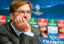 Jurgen Klopp ungkap dua hal yang membuatnya yakin Liverpool bisa jadi juara Liga Champions musim ini.