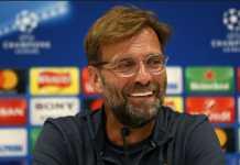 Pelatih Liverpool, Jurgen Klopp, menilai Real Madrid sebagai tim yang tak punya kelemahan, jelang pertemuan kedua tim di final Liga Champions akhir pekan ini.