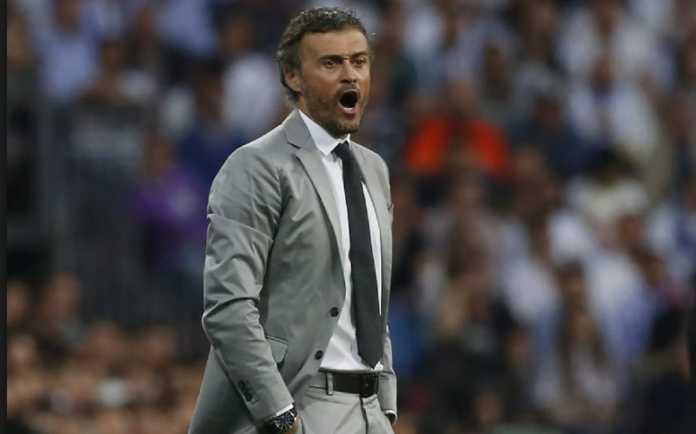Arsenal dikabarkan batal datangkan Luis Enrique musim depan, walau mereka bertekad dapatkan pelatih baru sebelum Piala Dunia Rusia musim panas mendatang.