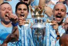 Manchester City akan lebih berhati-hati dalam datangkan pemain baru di musim panas mendatang.