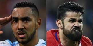 Atletico Madrid akan bertemu Marseille di final Liga Europa yang digelar diStadion Parc Olympique Lyonnais, Kamis (17/5) dinihari WIB.