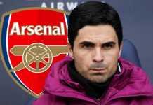 Mikel Arteta setuju jadi pelatih baru Arsenal dan akan diumumkan sebagai pengganti Arsene Wenger dalam beberapa hari mendatang.