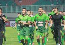 PS TIRA kehilangn staf pelatihnya, Miftahudin Mukson, yang gabung ke Timnas Indonesia U-19.
