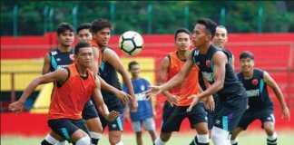 PSM Makassar waspadai serangan balik yang bisa dilakukann MItra Kukar dengan cepat, saat kedua tim bertemu pada Minggu (6/5) mendatang.