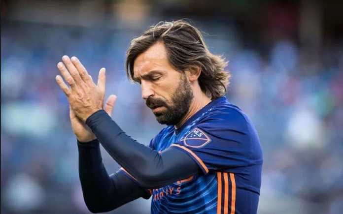 Sejumlah pemain papan atas Eropa akan ikuti pertandingan testimonial untuk Andrea Pirlo yang akan segera pensiun dan jadi asisten pelatih Timnas Italia.