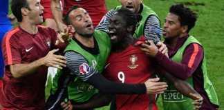 Timnas Portugal tak akan diperkuat sejumlah pemain yang pernah persembahkan trofi Euro 2016.