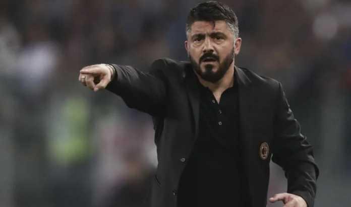 Prediksi Atalanta vs AC Milan, Liga Italia