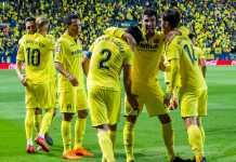 Prediksi Deportivo vs Villarreal, Liga Spanyol