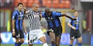 Udinese menjamu Inter Milan di pekan ke-36 Serie A akhir pekan ini.