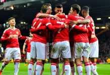 Prediksi Manchester United vs Watford, Liga Inggris