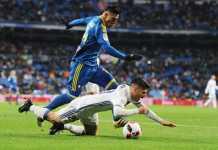Prediksi Real Madrid vs Celta Vigo, Liga Spanyol