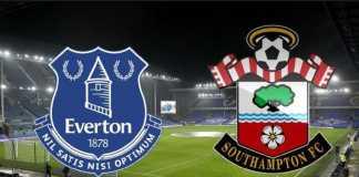 Everton akan menjamu Southampton di pekan ke-36 Liga Premier akhir pekan ini.