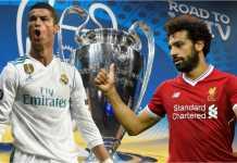 Sebanyak tiga dari empat komentator Sky Sports menjagokan Liverpool jadi juara Liga Champions, menyingkirkan Real Madrid.