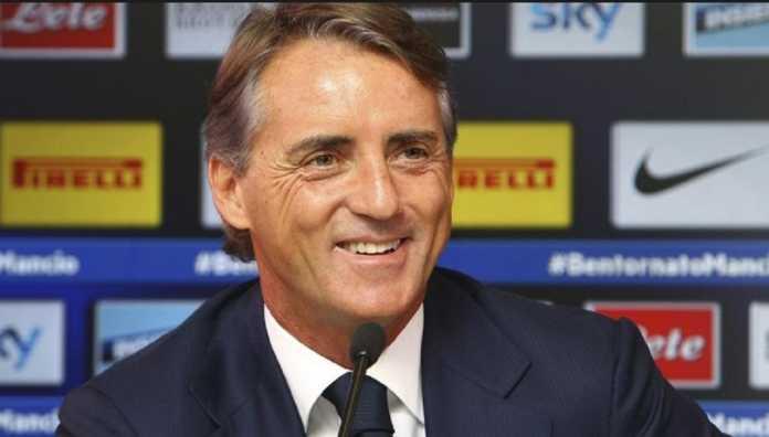Pelatih Roberto Mancini percayakan Gianluigi Donnarumma untuk jadi starrter saat Timnas Italia hadapi Arab Saudi, Selasa (29/5) dinihari nanti.