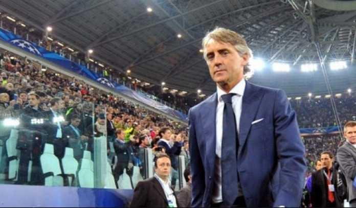 Roberto Mancini batalkan kontraknya di Zenit St Petersburg awal pekan depan dan akan resmi melatih Timnas Italia, Rabu (16/5).