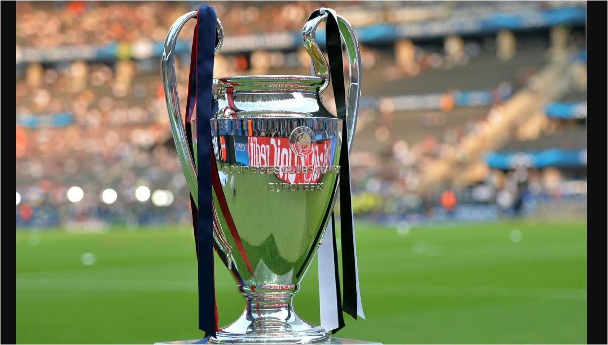 Image Result For Hasil Liga Italia