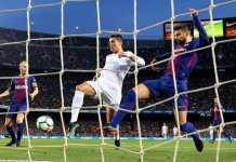 Video Highlights Cuplikan Gol Barcelona vs Real Madrid, El Clasico Liga Spanyol