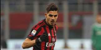 AC Milan kemungkinan lepas bintangnya, Andre Silva, ke AS Monaco, walau pemain itu juga diincar tim promosi Liga Inggris, Wolverhampton Wanderers.