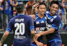 Arema FC akan langsung menggelar pemusatan latihan usai sepekan libur Lebaran.