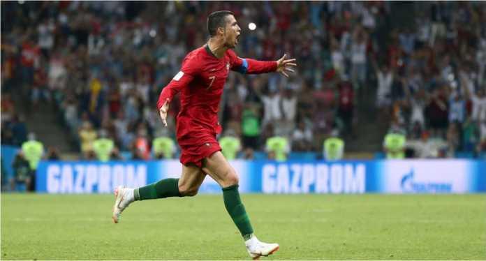 Portugal diprediksi akan mengalami kesulitan saat melawan Maroko di Piala Dunia 2018. Tim Afrika itu sangat ketat di lini belakangnya.