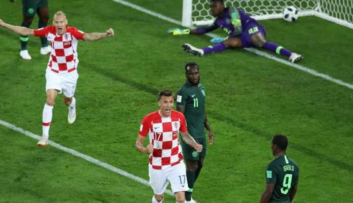 hasil kroasia vs nigeria skor akhir 2 0