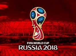 Hasil Piala Dunia 2018 - hasil lengkap dan skor akhir semua pertadingan tadi malam