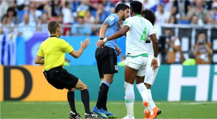 Image Result For Uruguay Vs Prancis