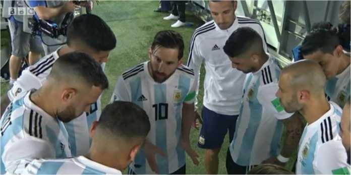 Image result for timnas argentina