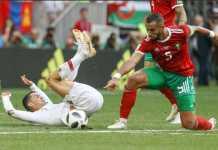 Arsenal tantang Borussia Dortmund untuk dapatkan kapten Timnas Maroko, Medhi Benatia, dari Juventus.