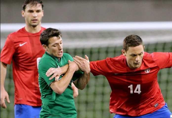 Bintang Timnas Serbia, Nemanja Matic, mengaku mencoba membuat pelatih Manchester United, Jose Mourinho, marah, terkait upayanya membawa Serbia lolos dari fase grup Piala Dunia 2018.