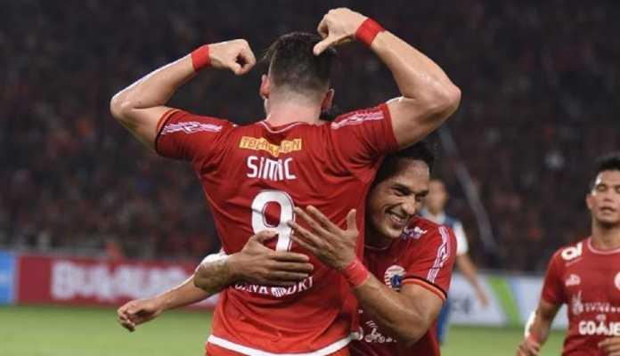 PS Tira akui Persija Jakarta tetap berbahaya dan harus diwaspadai, walau mereka bermain tanpa Marko Simic.