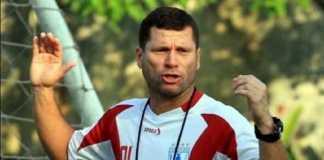 Persipura Jayapura datangkan lagi mantan pelatih mereka, Oswaldo Lessa, setelah mereka mendepak Peter Butler.