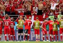 Denmark diprediksi akan memperoleh banyak bola-bola mati hasil kesalahan lini belakang Australia pada laga Piala Dunia 2018, Kamis.