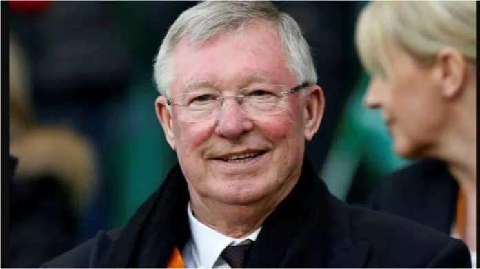 Sir Alex Ferguson sudah sehat kembali dan tidak sabar untuk nonton Piala Dunia 2018.