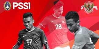 Timnas Indonesia U-23 kembali beraksi dengan menjamu Timnas Korsel U-23 di laga persahabatan jelang Asian Games 2018.