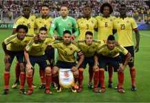 Kolombia diperkirakan menang atas Jepang pada laga pertama Grup H Piala Dunia 2018.