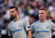 Everton akan lepas 12 pemainnya sebelum membeli pemain baru di bursa transfer musim panas kali ini.