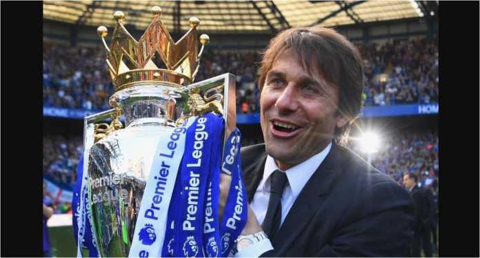 Setelah terkatung-katung selama beberapa minggu, pemecatan Antonio Conte akhirnya dipastikan pada Kamis malam, setelah Chelsea mendapat kepastian jasa Maurizio Sarri.