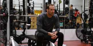 Berita Bola, Arsenal, Unai Emery, Petr Cech