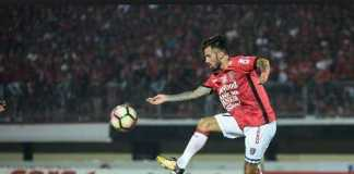 Berita Bola Indonesia, Bali United, Timnas Indonesia U-23