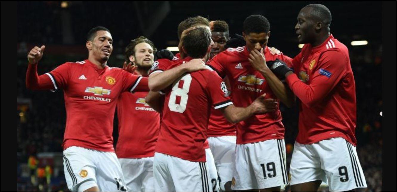 5 Pemain Masuk 5 Dipecat Di Manchester United Gilabola