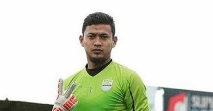 Berita Transfer, PSM Makassar, Persib Bandung, Imam Arief Fadillah