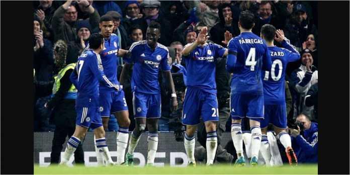 Satu pahlawan Prancis, satu pemain Brasil, dan dua Belgia bisa masuk dalam 5 calon poemain Chelsea yang akan keluar.