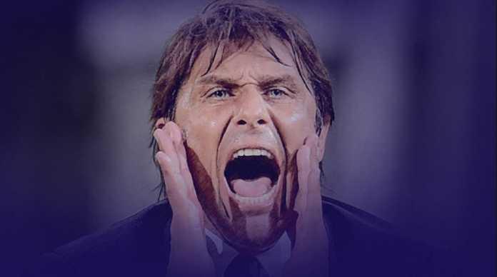 Chelsea harus hadapi masalah hukum usai memecat Antonio Conte dan stafnya, karena mereka menolak bayarkan kompensasi untuk pelatih asal Italia tersebut.