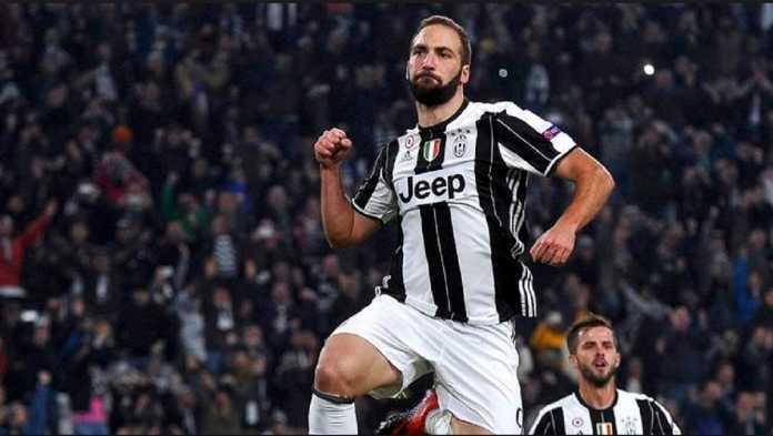 Kedatangan Cristiano Ronaldo ke Juventus, dikatakan Fabio Capello bisa membuat Gonzalo Higuain tinggalkan J-Stadium dan hengkang ke Chelsea.