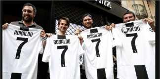 Laga debut Cristiano Ronaldo di Juventus melawan mantan klubnya, Real Madrid, bisa terjadi seawal 5 Agustus 2018.