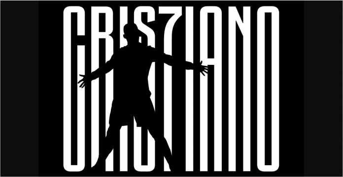 Cristiano Ronaldo memanfaatkan momen liputan semifinal Piala Dunia 2018 antara Prancis vs Belgia untuk mengumumkan transfer dirinya ke Juventus. langkah jenius dari sang bintang Portugal!